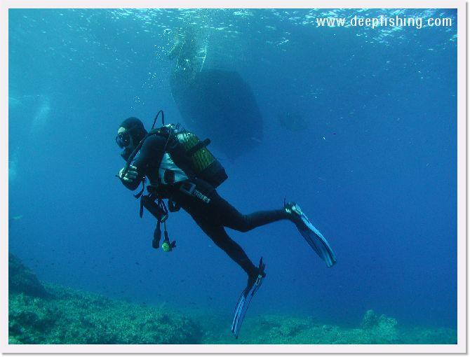 diving15
